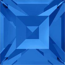 Swarovski Crystal Fancy Stone Xilion Square 4428 MM 4,0 SAPPHIRE F