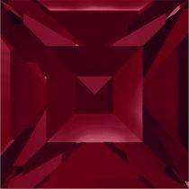 Swarovski Crystal Fancy Stone Xilion Square 4428 MM 1,5 SIAM F
