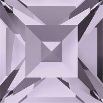 Swarovski Crystal Fancy Stone Xilion Square4428 MM 8,0 SMOKY MAUVE F