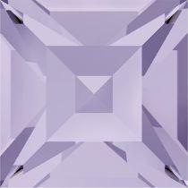 Swarovski Crystal Fancy Stone Xilion Square4428 MM 4,0 VIOLET F