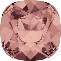 Swarovski Crystal Fancy Stone Cushion Square 4470 MM 12,0 BLUSH ROSE F
