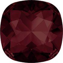 Swarovski Crystal Fancy Stone Cushion Square 4470 MM 12,0 BURGUNDY F