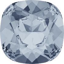 Swarovski Crystal Fancy Stone Cushion Square 4470 MM 12,0 CRYSTAL BLUE SHADE F