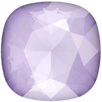 Swarovski Crystal Fancy Stone Cushion Square 4470 MM 12,0 CRYSTAL LILAC