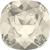 Swarovski Crystal Fancy Stone Cushion Square 4470 MM 12,0 CRYSTAL MOONLIGHT F