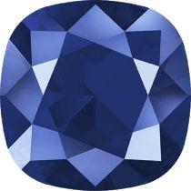 Swarovski Crystal Fancy Stone Cushion Square 4470 MM 12,0 CRYSTAL ROYAL BLUE