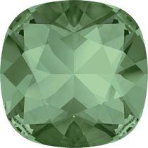 Swarovski Crystal Fancy Stone Cushion Square 4470 MM 8,0 ERINITE F