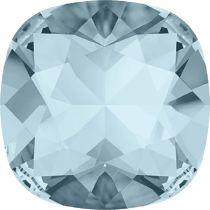 Swarovski Crystal Fancy Stone Cushion Square 4470 MM 12,0 LIGHT AZORE F