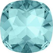 Swarovski Crystal Fancy Stone Cushion Square 4470 MM 8,0 LIGHT TURQUOISE F