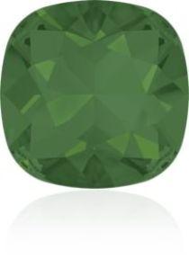 Swarovski Crystal Fancy Stone Cushion Square 4470 MM 12,0 PACIFIC OPAL F