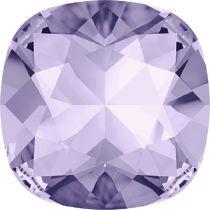 Swarovski Crystal Fancy Stone Cushion Square 4470 MM 8,0 VIOLET F