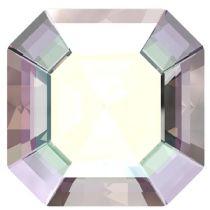 Swarovski Crystal Imperial Fancy Stone 4480 MM 8,0 Crystal Aurore Boreale F 144 pcs.