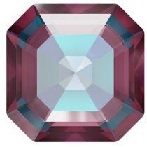 Swarovski Crystal Imperial Fancy Stone 4480 MM 10,0 Crystal Burgundy DeLite F 96 pcs.