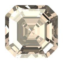 Swarovski Crystal Imperial Fancy Stone 4480 MM 8,0 Crystal Golden Shadow F 144 pcs.
