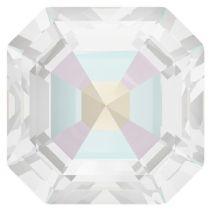 Swarovski Crystal Imperial Fancy Stone 4480 MM 8,0 Crystal Light Grey DeLite F 144 pcs.