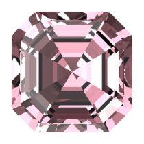Swarovski Crystal Imperial Fancy Stone 4480 MM 8,0 Light Rose F 144 pcs.