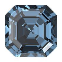Swarovski Crystal Imperial Fancy Stone 4480 MM 8,0 Montana F 144 pcs.