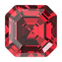 Swarovski Crystal Imperial Fancy Stone 4480 MM 10,0 Scarlet F 96 pcs.
