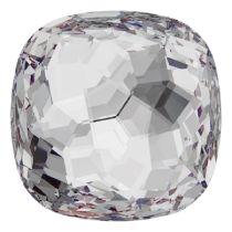 Swarovski Crystal 4483 Fantasy Cushion FS -14 MM- Crystal F