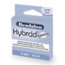 Hybraid- Braided Wire from Beadalon