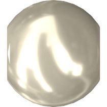 Swarovski Crystal  Pearl 5810 MM 2,0 CRYSTAL CREAM PEARL-1000 Pcs.