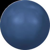 Swarovski Crystal Round 5810 MM 3,0 CRYSTAL LAPIS PEARL -1000 Pcs.