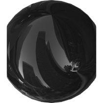 Swarovski Crystal  Pearl 5810 MM 2,0 CRYSTAL MYSTIC BLACK PEARL-1000 Pcs.