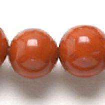 Red jasper R-10mm,16