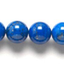 Lapis Lazuli R-10mm,App.16