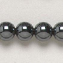 Hematite R-6mm,16