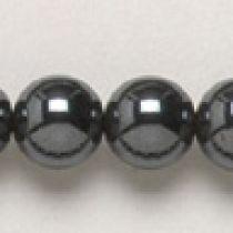 Hematite R-10mm,16
