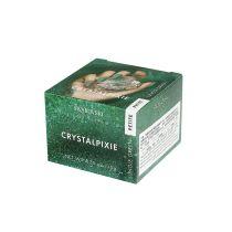 Swarovski  PIXIE ™ Petite Jungle Green 10gm Jar
