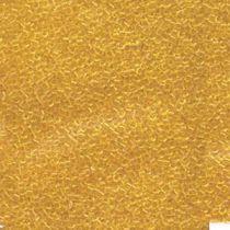 Miyuki Delica Bead Size -11- Trans. Marigold-DB1101
