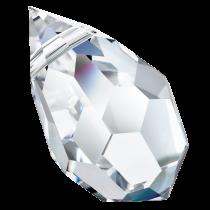 Preciosa® MC Drop Pendant Crystal AB