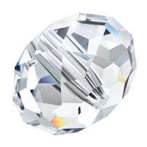 Preciosa® Crystal Bellatrix Bead Crystal
