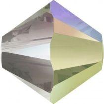 Swarovski Crystal Bicone 5328-4mm-Factory Pack- Paradise Shine