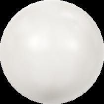 Swarovski Crystal Pearl R-16mm-White