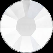Swarovski  Flatback Hotfix  2038- SS-8 (2.35mm)-Crystal - Factory Pack