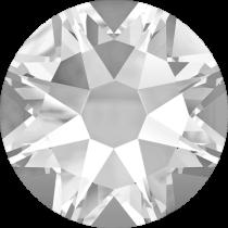 Swarovski 2058 Flat Back SS- 12 (3mm) Glue-On- Crystal