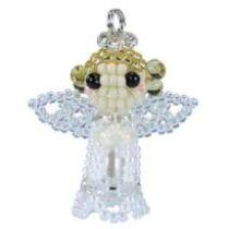 Miyuki Mascot Angel Kit