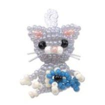 Miyuki Mascot Kit -Cat
