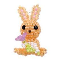 Miyuki Mascot Kit -Rabbit