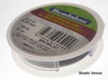 Beadalon-Beading Wire 7Strand .012