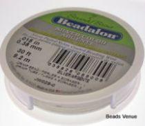 Beadalon-Beading Wire 7Strand .015