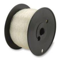 Beadalon Elasticity 1.0 mm Clear - 100 mtr. roll