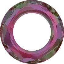 Cosmic Ring (4139) -14mm -Crystal Volcano