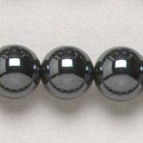 Hematite R-8mm,16