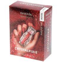SWAROVSKI CRYSTAL PIXIE ™ PETITE Radiant Red 5gm Bottle