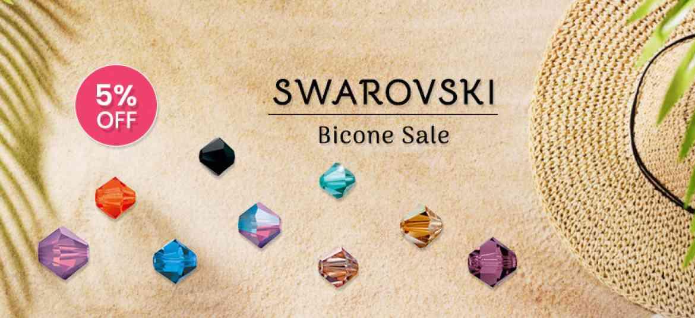 10-SWAROVSKI-Bicone-Sale--5_-off.jpg