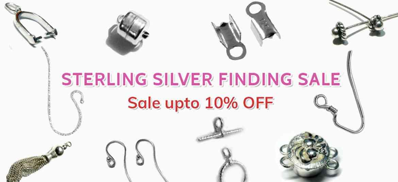 sterling_silver_earrings-v1_1.jpg